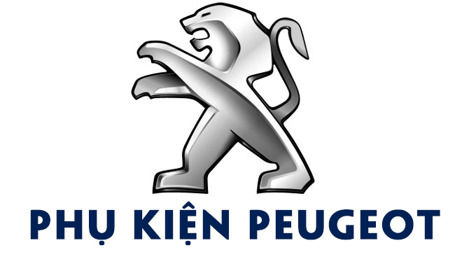 Đồ chơi Peugeot