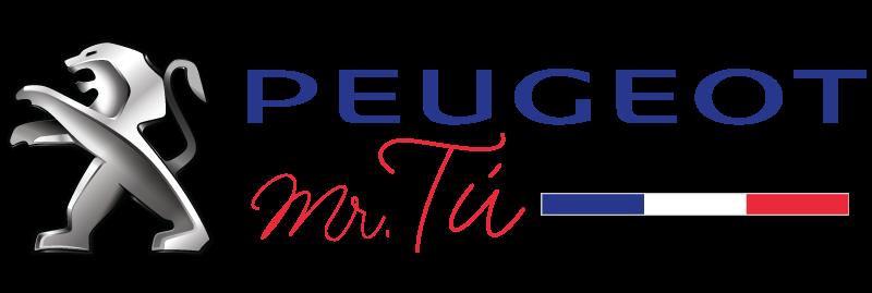 Phụ kiện – đồ chơi Peugeot